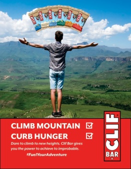 clif-bar_magazine-ad