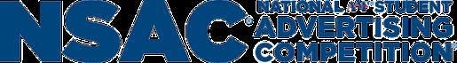 NSAC_Logo_horizontal